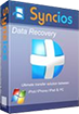 Vote for Syncios Data Recovery (Win & Mac) 1.0.2